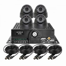 AHD-Car-MDVR-CCTV-Surveillance-System-Car-Recorder-DVR